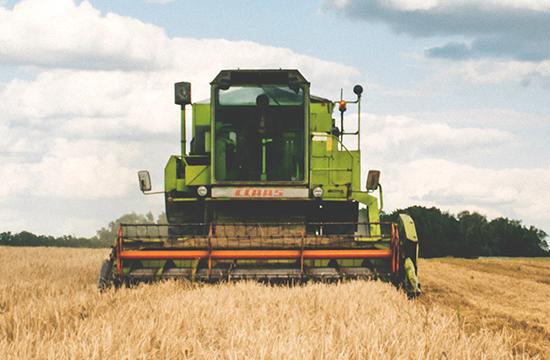 Farm Sunday goes online
